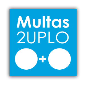 Servicio Multas Duplo, exclusivo de Global STAR